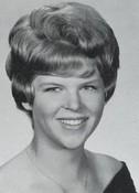 Linda Maurine LieVan