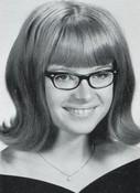 Linda Reiterman