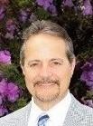Gregg Shuler