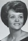 Lynda Rae Shurtz