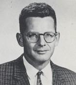 Harold 'Hal' Hartsough