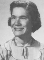 Margaret 'Marge' Mutton (Bertine)