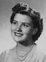 Carolyn Mayer (Kukahiko)