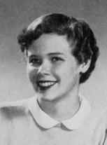 Barbara Cobb (Mathes)