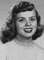 Karen Cotchefer (Lower)
