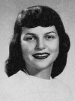 Nancy Thompson (Stringer)
