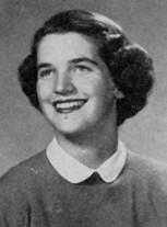 Glenda Crandall