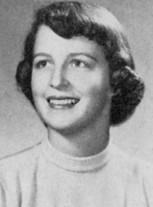 Phyllis Fogg (Baca)