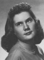 Mary Estelle Franzen