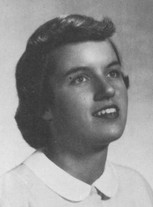 Trudy Garmshausen (Bergler)