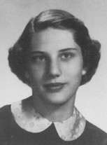Mary Ellen Hardenbergh (Kilgore)
