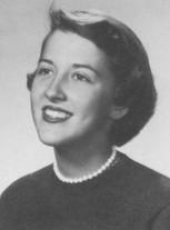 Sally Kendall