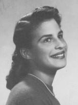 Jill Levinski (Gould)