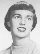 Maureen Moore (Gardiner)