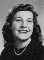 Marilyn Oviatt (Cowley)