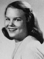Anita Louise Wallschlaeger