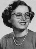Bethany Warren