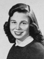 Barbara Wheatley