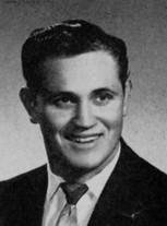 Donald L Burnett