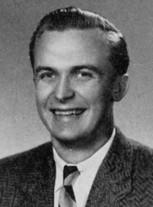 Richard Davis Stelhorn