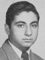 Norman Tahajian