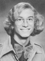 Kirk Mitchell