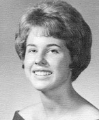 Wendy Waterhouse