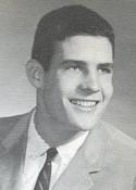 John Lee Vince