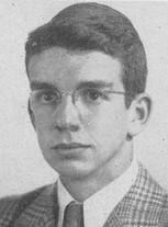 Charles Paul Crowley