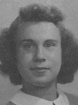 Selma Arzt (Johnson)