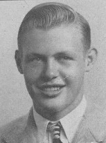 Roy Arnold Hoffman Jr