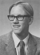 John H Odell