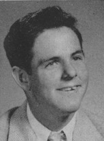 Richard B Falk