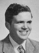 Ronald Pottenger