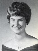 Gretchen Gayman