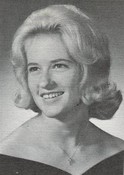 Margie Greene