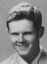 Robert E Pielemeier