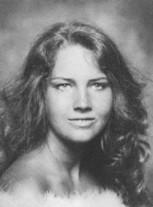 Cynthia Jane Berry
