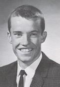 Eugene E. Clark