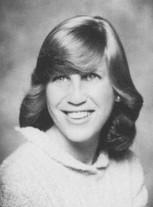 Kathleen Goodwin Baer