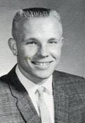 Kenneth E Vogl