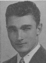 Gilbert Lee Hershberger