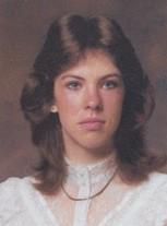 Pamela 'Pam' Abbott