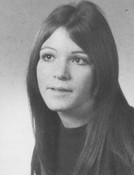 Maryna Albert