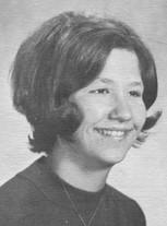 Roberta Ann Biesek (Cote)