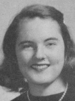 Joan Loretta Canty (Giacopuzzi)