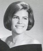 Nancy H Carver