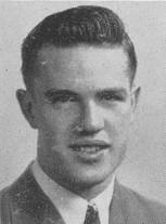 Everett Leonard Clark Jr
