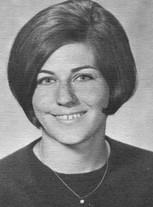 Catherine Cogan