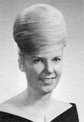 Cheryl Dohlen